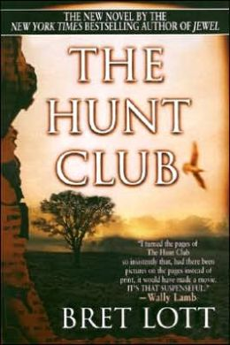 Hunt Club