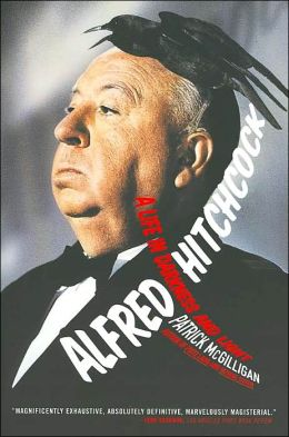 Alfred Hitchcock: A Life in Darkness and Light