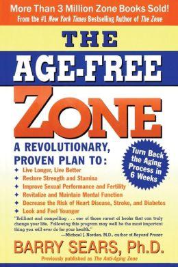 Age-Free Zone