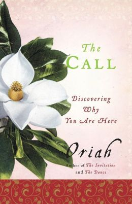 Call: Discovering Why You Are Here