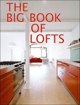 Big Book of Lofts