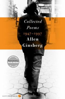 Collected Poems: 1947-1997
