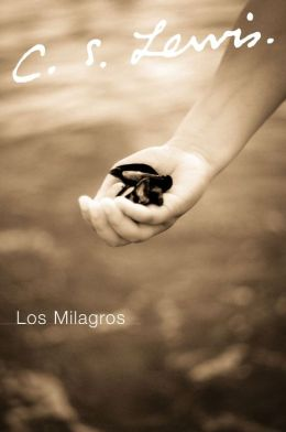 Los Milagros (Miracles: A Preliminary Study)