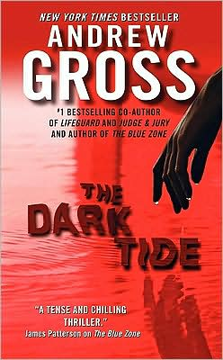 The Dark Tide (Ty Hauck Series #1)