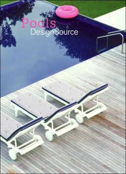 Pools DesignSource