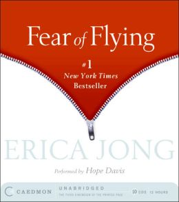 Fear of Flying CD: Fear of Flying CD
