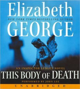 This Body of Death (Inspector Lynley Series #16)