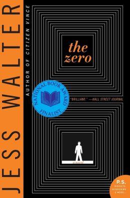 The Zero