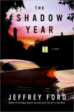 Shadow Year