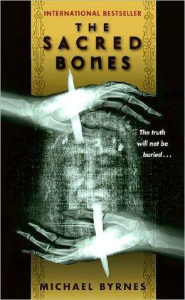 Sacred Bones