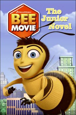 Bee Movie: The Junior Novel