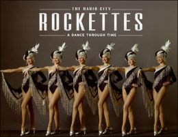 Radio City Rockettes: A Dance Through Time