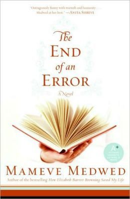 The End of an Error
