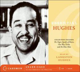 Essential Hughes