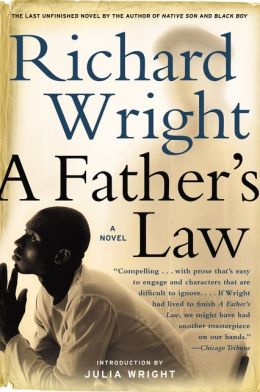 Father's Law