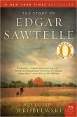 Book Cover Image. Title: The Story of Edgar Sawtelle, Author: David Wroblewski