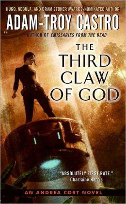 Third Claw of God