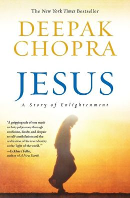 Jesus: A Story of Enlightenment