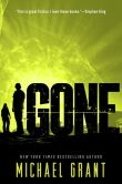 Gone (Gone Series #1)