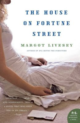 The House on Fortune Street: A Novel
