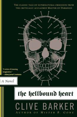 Hellbound Heart