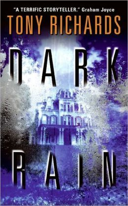Dark Rain