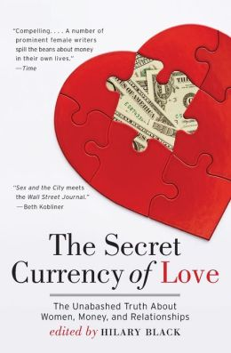 Currency of love