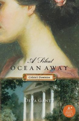 Silent Ocean Away: Colette's Dominion