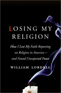 Losing My Religion: How I Lost My Faith Reporting on Religion in America