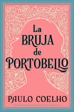 La bruja de Portobello (The Witch of Portobello)