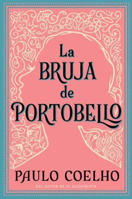 La bruja de Portobello (The Witch of Portobello)