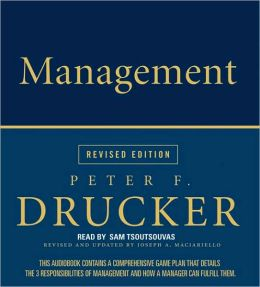 Management Rev Ed CD: Management Rev Ed CD