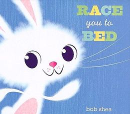 Race You to Bed