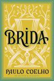 Book Cover Image. Title: Brida (en espa�ol), Author: Paulo Coelho