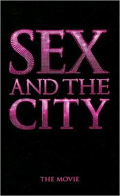 Sex and the City Silver Screen Edition
