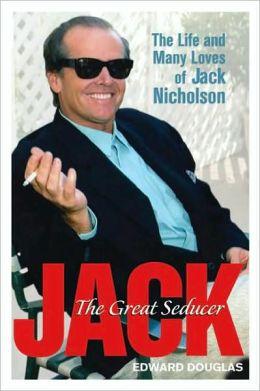 Jack: The Great Seducer