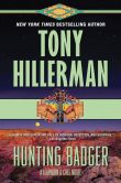 Hunting Badger (Joe Leaphorn and Jim Chee Series #14)