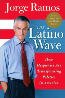 Latino Wave: How Hispanics are Transforming Politics in America