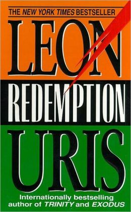 The Redemption: Epic Story of Trinity Continues...