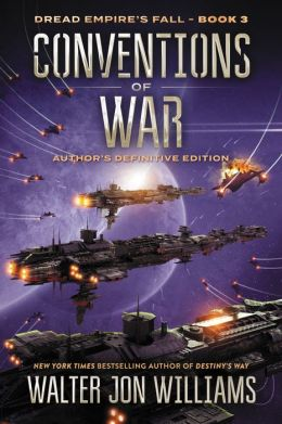 Conventions of War