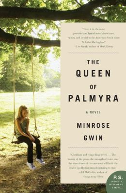The Queen of Palmyra (P. S. Series)