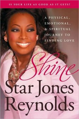 Shine: A Physical, Emotional, & Spiritual Journey to Finding Love
