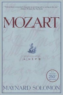 A Mozart: Life