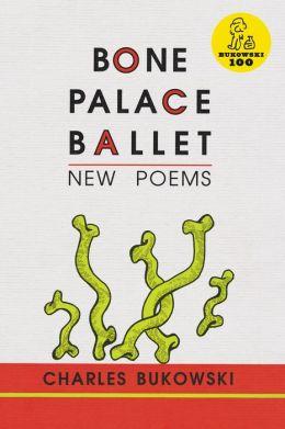 Bone Palace Ballet