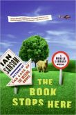 The Book Stops Here (Mobile Library Series #3)