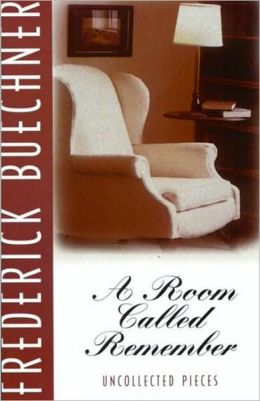 Room Called Remember: Uncollected Pieces