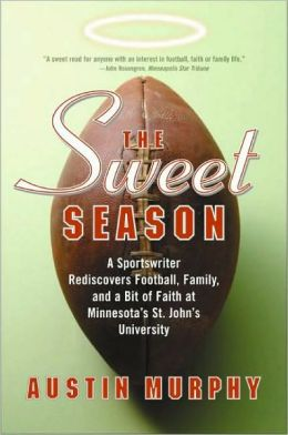 The Sweet Season