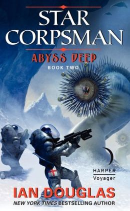 Abyss Deep (Star Corpsman Series #2)