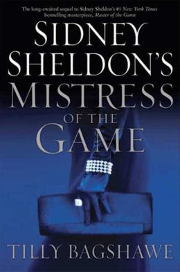 Sidney Sheldon : Free Download, Borrow, and Streaming ...