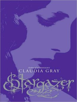 Stargazer (Evernight Series #2)